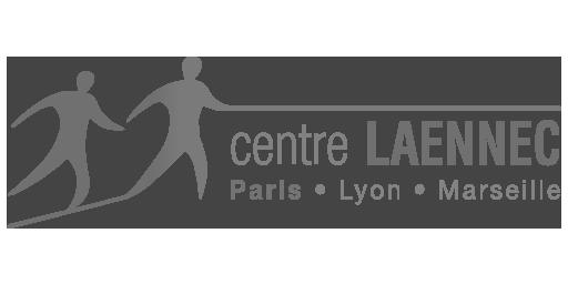 Laennec P