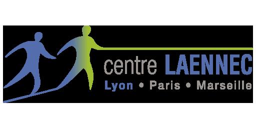 Laennec L