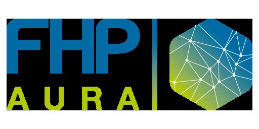 FHP Aura