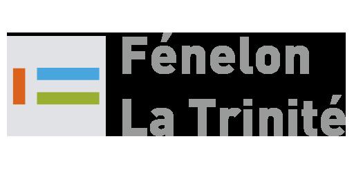 Fenelon la trinité