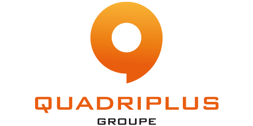 Quadriplus Groupe
