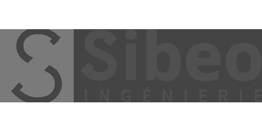 Sibeo