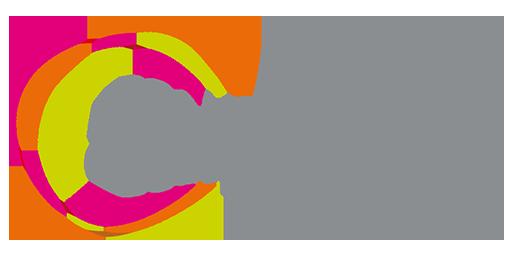 Fondation B