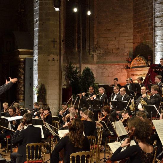 ensemble_7esens_concert